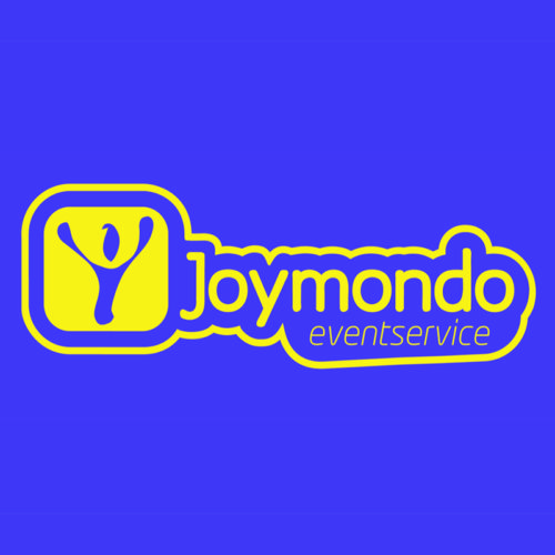 Joymondo - Attraktionsverleih und Events