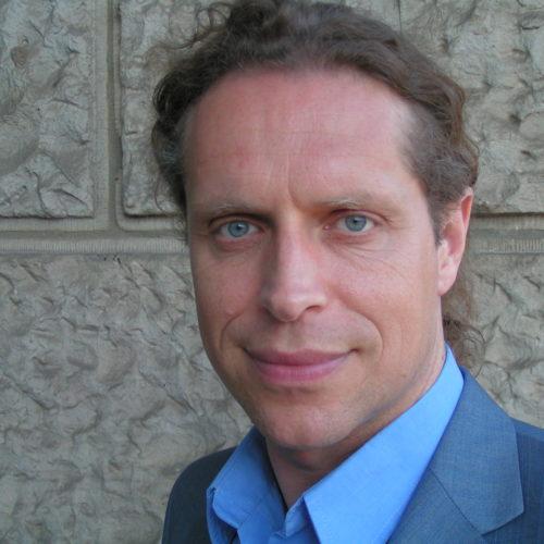 Juergen Meyer