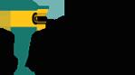 Logo Unternehmen Limmer
